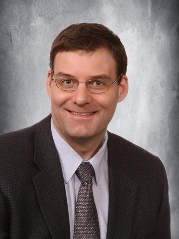 Jeff Putnam 1sm